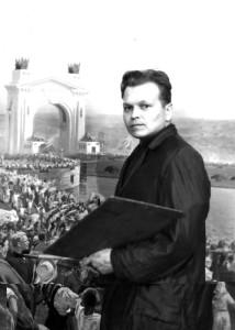 Пётр Александрович Кривоногов