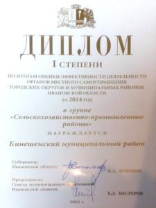 рейтинг 2014