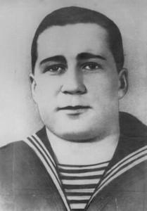 Н.А.Вилков