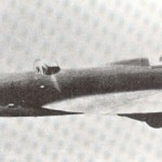 ИЛ-4 – боевая машина стрелка Кармазина