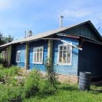 Станция Кинешма-2