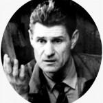 Редактор А.Ф. Щелков. 1987 г.