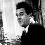 В.В. Борисов – редактор в 1960-1980-е гг.