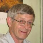 Ф.П. Сорокин – редактор в 1990-е гг.