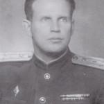 Н.В.Коковин