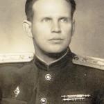 Коковин Николай Васильевич