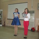 Алина Воронова и Полина Махмудова рассказывают о фильме.