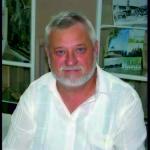 В.Н.Говорков