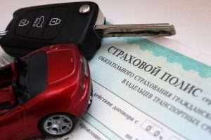 Куряне чаще всего жалуются в Банк России на страховые компании